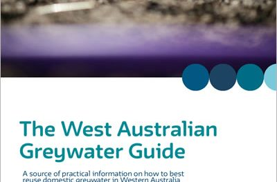 The Greywater Guide Resource Pack