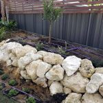 Josh's House – greywater for a new home in Fremantle