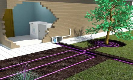 Greywater regulations